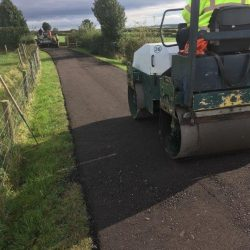 Tarmac Surfacing specialists Yorkshire, Northumberland & the North East